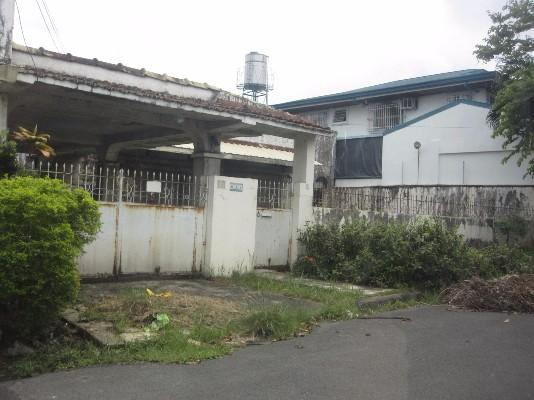 Old house projects for sale