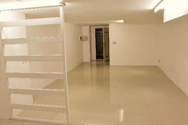 cheap office space in the heart of quezon city image 1 cheap office spaces