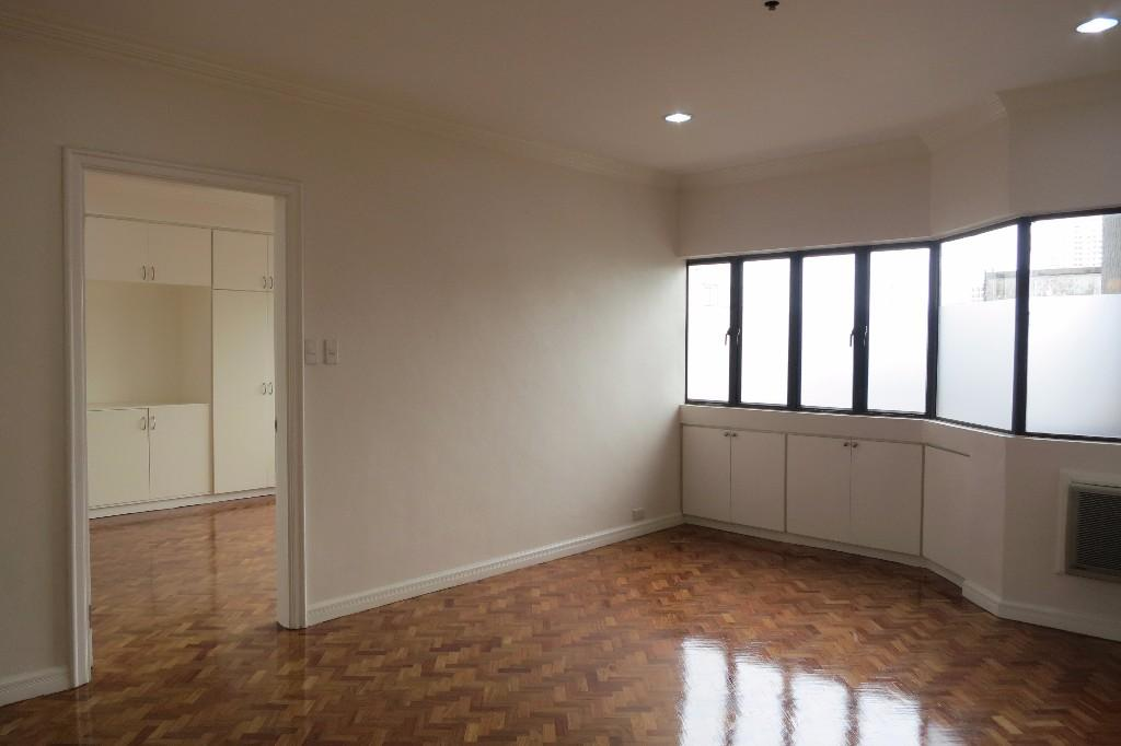 73sqm one bedroom with maid 39 s room for rent malate manila 2 bedroom apartment for rent manila