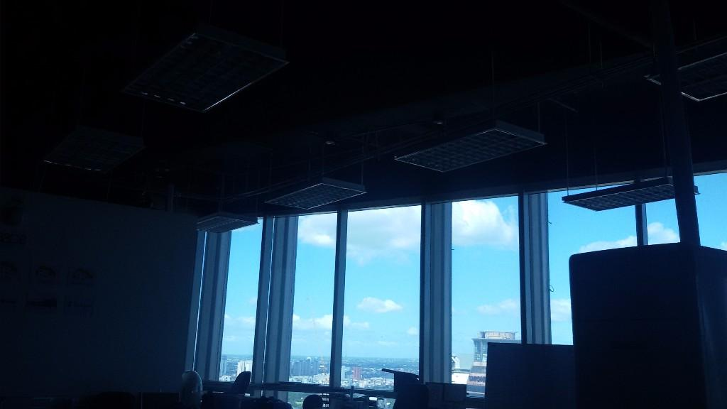 ortigas office space for rent lease peza ceza 604 sqm pasig city image 1 ceza office space rent lease