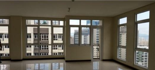 Rush office space for lease in ortigas 24 7 operation for 15th floor octagon building ortigas