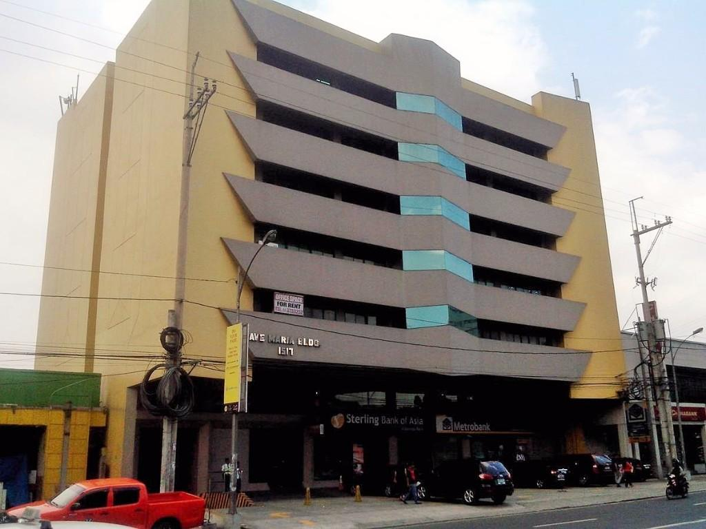 cheap office space for lease in quezon city 350 phpsqm image 1 cheap office spaces