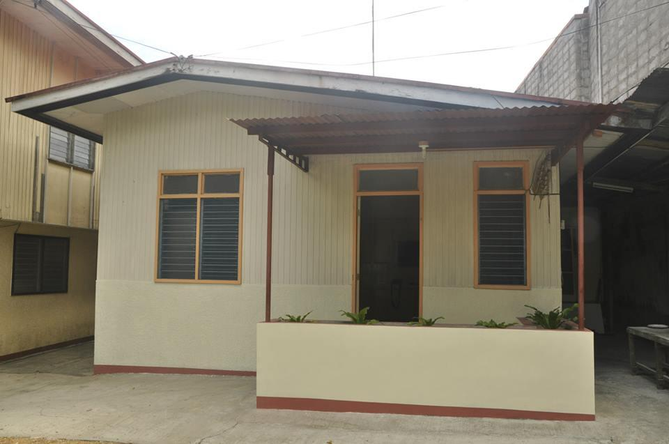 2 bedroom house for rent inside ma luisa subdivision for 2 bedroom house for rent