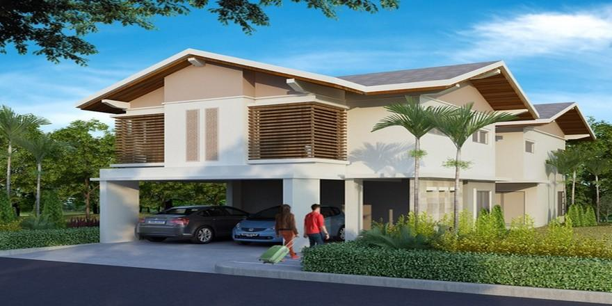 Lot for sale in cebu house and lot for sale in for 2 houses on one lot for sale