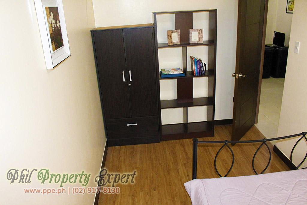 2 Bedroom Condo with laundry cage and parking For Rent in  : 2 Bedroom Condo with laundry cage and parking For Rent in Taguig18 from manila.locanto.ph size 1024 x 683 jpeg 69kB