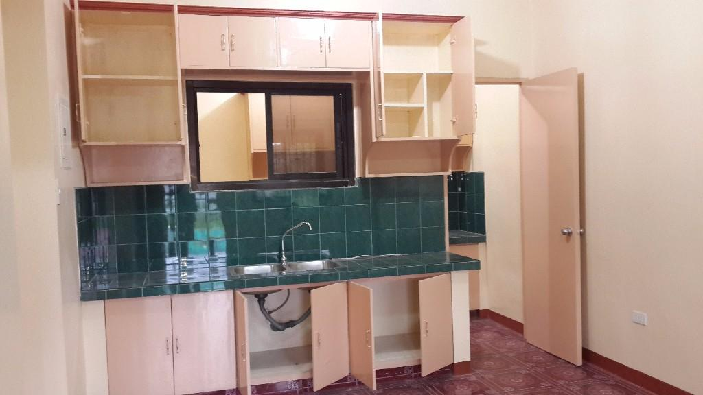 Apartment/ Boarding House/ Bed Spacer for rent in batangas ... on