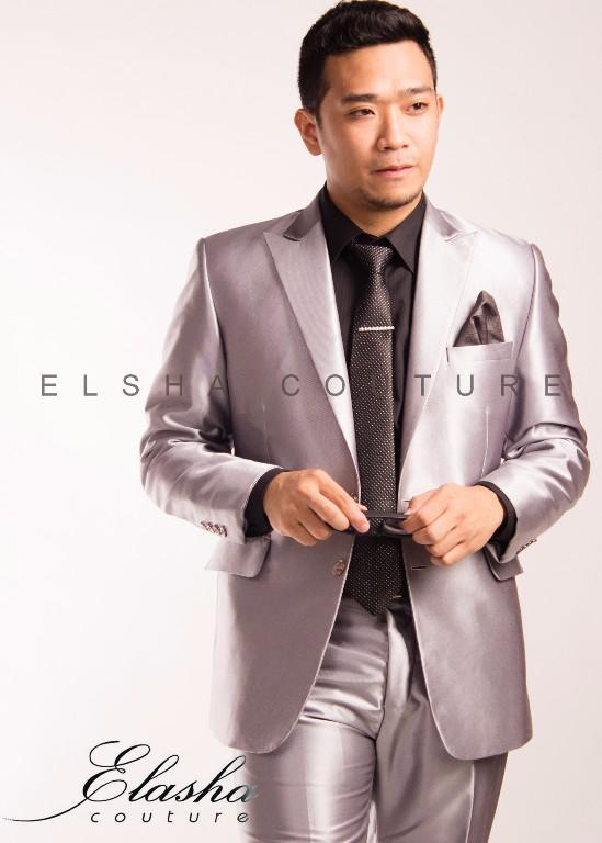 TUXEDO, COAT FOR RENT & SALE / formal outfit for all Event, Pasig