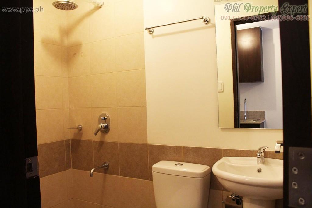 Studio type condo for rent in pioneer mandaluyong axis res mandaluyong Robinson s home furniture philippines