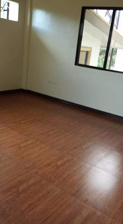 Big House And Lot For Sale In Lapaz Iloilo City Ready To
