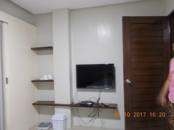 Apartment For Rent Mabolo Cebu City 2 Bedrooms Image 8