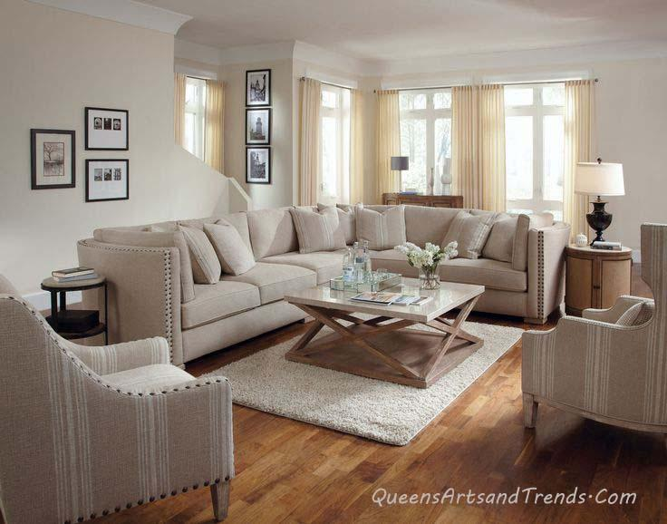 Office Chair Philippines Living Room Furniture