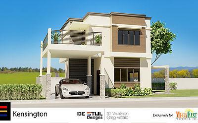 House Construction * We Build Your Dream Homes   Image 1 ...