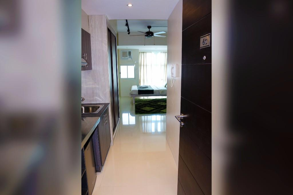 Fully Furnished Apartments Long Island