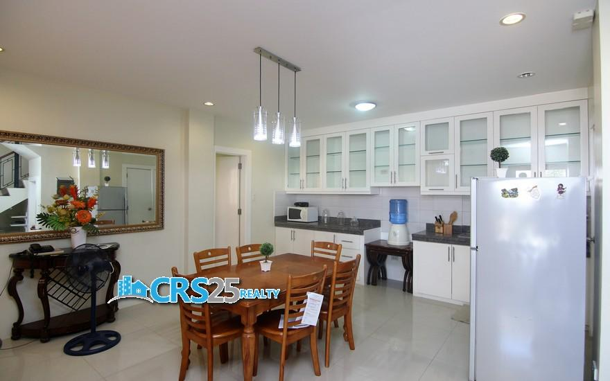 House And Lot In South City Homes Talisay Cebu Image 3