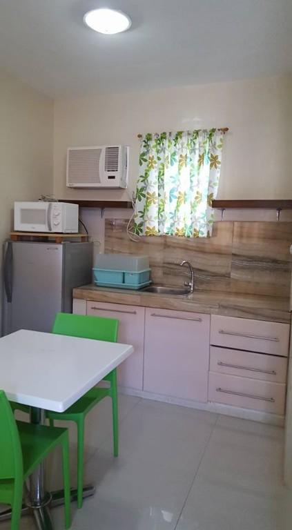 15,5K STUDIO TYPE FULLYFURNISHED APARTMENT FOR RENT IN LAHUG, lahug ...