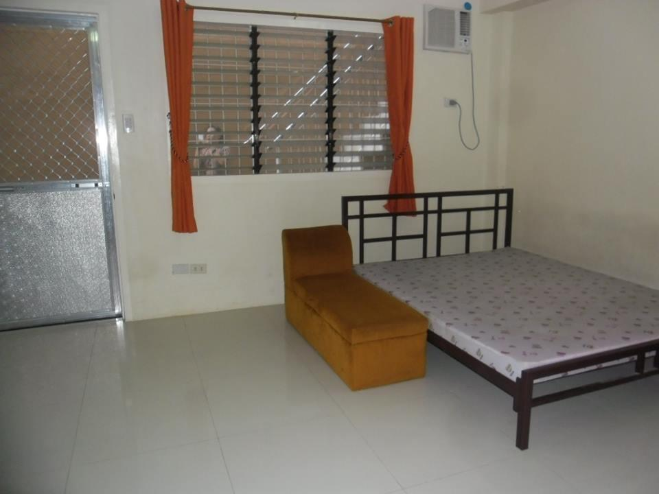 13k Studio Type Fullyfurnished Apartment For In Banawa Image 2