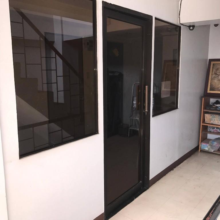 Furnished Apartments For Rent Near Me: Rooms For Rent Furnished In Cebu City NEAR USJR MAIN