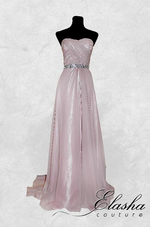 Gowns For Rent Formal Dress For All Especial Occasion Pasig
