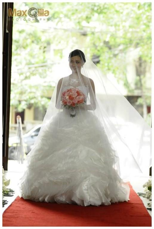 GOWNS FOR RENT formal dress for all Event, Pasig