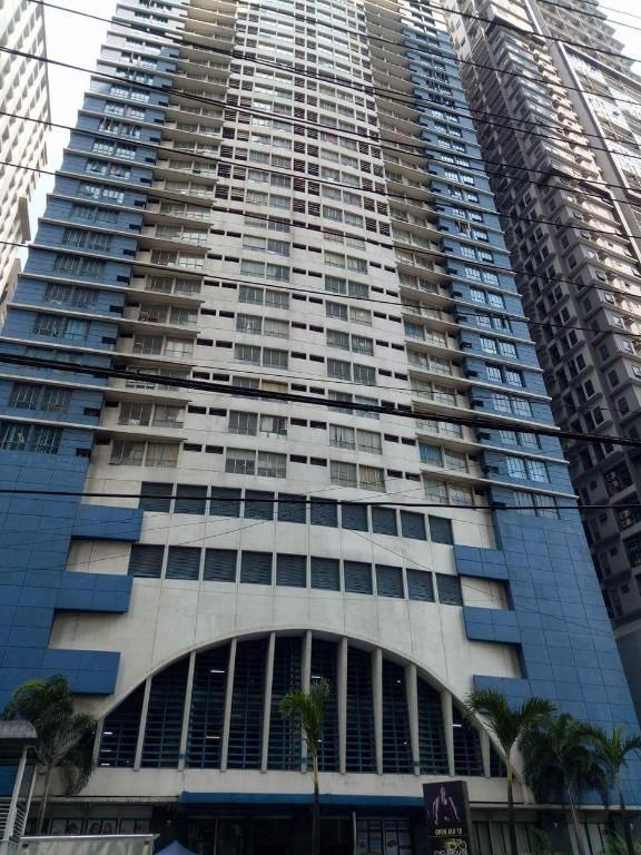 For Rent Office Space In Cityland Megaplaza Ortigas Pasig