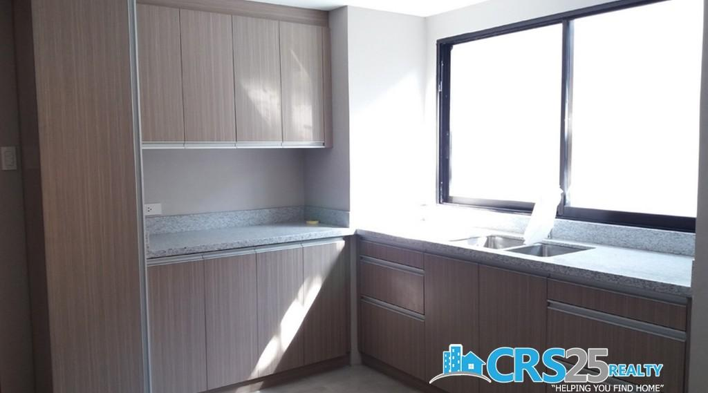 ... READY FOR OCCUPANCY 4 BEDROOM HOUSE FOR SALE IN BANILAD CEBU   Image 2  ...