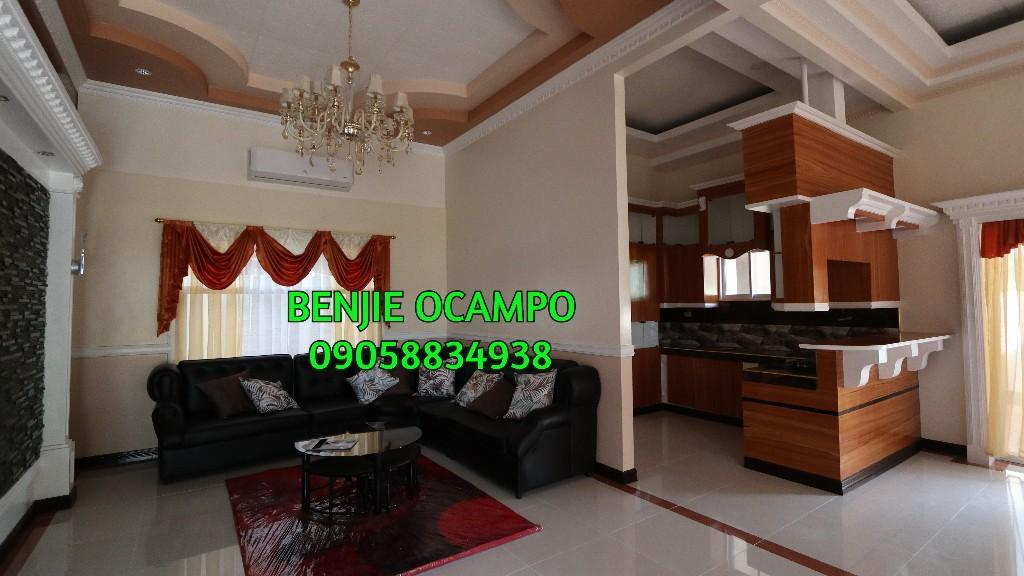 ... Bungalow House 5 Bedrooms 4 Toilet And Bath 233 Sqm   Davao City    Image 7 ...