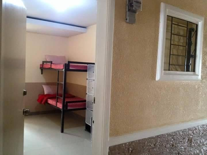 Apartment Unit For Long Term Rent At Aurora Hill Proper Baguio City Image 7