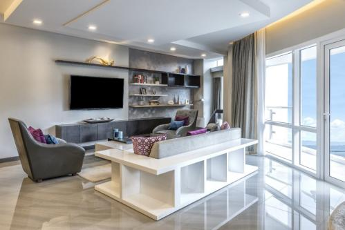 3BR & PENTHOUSE AT IMPERIUM (FEW UNITS LEFT) - Image 1