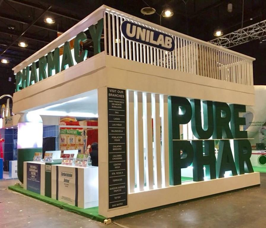 Exhibition Booth Contractor Hong Kong : Event management hong kong exhibition booth design hk
