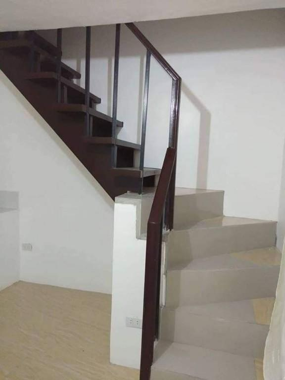 House For Rent With Wi Fi Amp Swim Pool Bacolod 2 Br 40 M 178