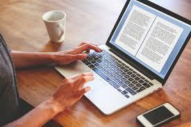 Writers online philippines how to write a case statement in sql