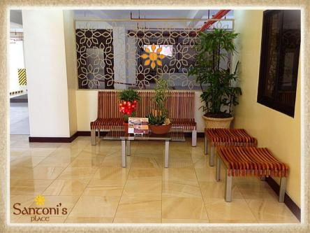 Apartments For Rent Fully Furnished 2br Near Ayala Cie It Park Cebu City