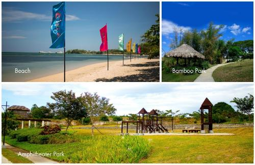 Beach Lots, Beach Property For Sale In Playa Calatagan