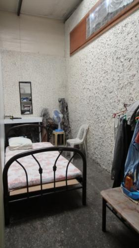 Rooms for rent Cubao (Quezon City) | Locanto™ For Rent in Cubao