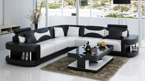 Sofa Sets Online At Best Price Image 1