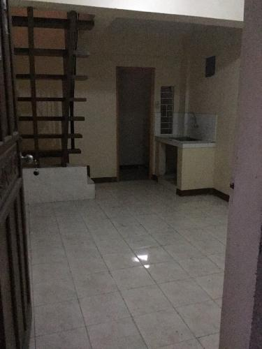 Apartments For Rent Malolos Locanto For Rent In Malolos