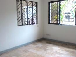 New House For Rent Inside Of Mira Nila Quezon City