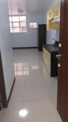 New Rooms For Rent Good Residential And Cebu City