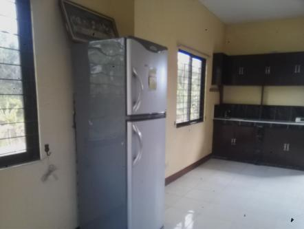 Semi Furnished Studio Apartment For Rent In Matina Image 1