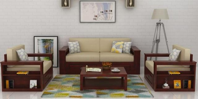 Living Room Furniture For Sale Novaliches Proper Quezon