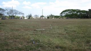 Magallanes Cavite 156 has raw land for sale Php 936M, Cavite