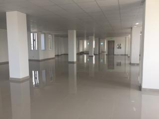 Office space for rent Palanan | Locanto™ For Rent in Palanan