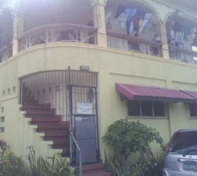 Apartments for rent Pulo | Locanto™ For Rent in Pulo Mobile