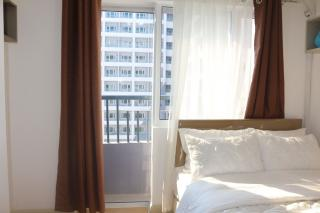 Surprising Apartments For Rent Makati Locanto For Rent In Makati Mobile Home Remodeling Inspirations Basidirectenergyitoicom