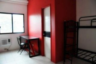 Rooms for rent Cubao (Quezon City)   Locanto™ For Rent in