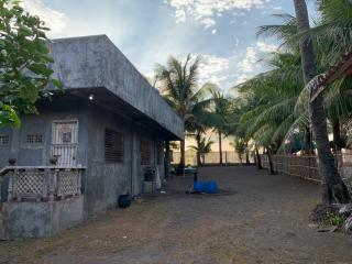 400 sqm Lian beach vacation house for sale, Batangas, 400 m²