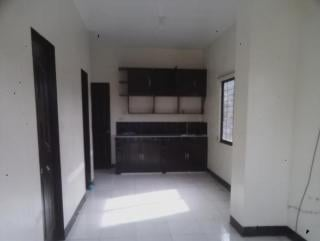 Apartments for rent Davao City | Locanto™ For Rent in Davao