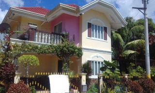 Houses for rent Tunghaan   Locanto™ For Rent in Tunghaan Mobile