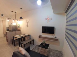 Fabulous Apartments For Rent Makati Locanto For Rent In Makati Mobile Home Remodeling Inspirations Basidirectenergyitoicom
