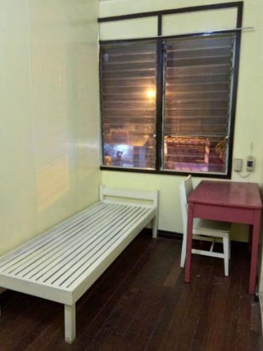 New Room For Rent Las Only Davao City